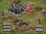 Военная стратегия Империя 2