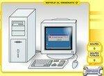 Разбей устаревший компьютер