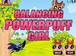 Крутые девчонки: Сохраняй равновесие