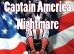 Мстители: Супергерой Капитан Америка