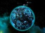 Кликер: Космический магнат