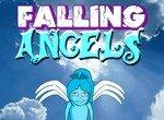 Падшие ангелы: Бродилка в облаках