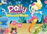 Полли Покет: В мире русалок