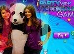 Ай Карли: Безумная панда на вечеринке