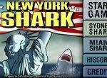 Нью-Йоркская акула атакует