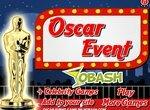 Знаменитости на кинопремии Оскар