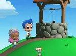 Гуппи и пузырики: Сказочное приключение