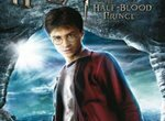 Гарри Поттер на Улице страха