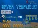 Храм воды 6: Подводное путешествие