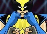 Люди Икс: Бокс с Росомахой