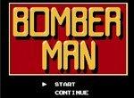 Денди Бомбермен 1985