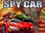 Форсаж: Шпионский автомобиль