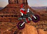 Могучие Рейнджеры: Гонги на мотоцикле