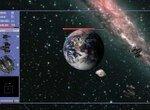 Планета под угрозой метеоритов