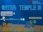Храм воды 3: Новые приключения
