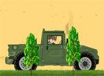 Бакуган: Военная подготовка