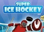 Супер Хоккей: Большой турнир