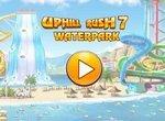 Вверх по водным горкам 7: Аквапарк
