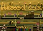 Бродилка Принц Персии: Принц песков