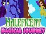 Малефисента: Удивительное путешествие