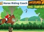 Лошади 2: Прыжки по пересеченной местности