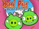 Плохие свинки 3: Идеальная пара