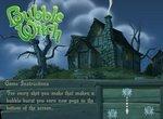 Ведьмы: Волшебные пузыри