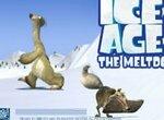 Ледниковый период: Полет Скрата