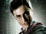 Гарри Поттер: Сражение с Пожирателями Смерти