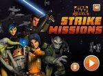 Звездные войны: Штурмовая операция