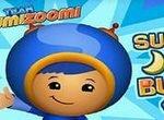 Umizoomi: Поиск предметов