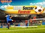 Евро футбол навсегда 3D