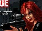 Ассасин: Снайпер Джейн