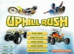 Uphill Rush 1: Выиграй соревнования