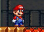 Марио: Спасение принцессы
