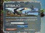 Stba.io: Космическая война ио