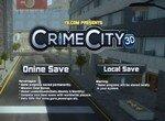 ГТА: Криминальный город 3D