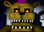 5 ночей с Фредди в мире Minecraft
