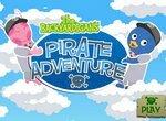 Фантазеры: Пиратские приключения