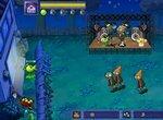 Зомби против растений 9: Новые приключения