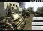 Call of Duty 2: Солдат в окружении
