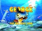 Несчастная рыбка Джордж
