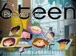 6teen: Судоку с главными героями