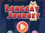Странствия длинного кота
