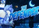 Фанбой и Чам Чам: Защита от инопланетян