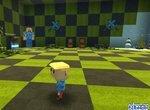 Майнкрафт 3Д: Мир Когама