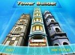 Строить дома: Башня до небес