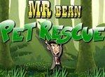 Мистер Бин: Приключения в джунглях