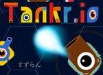 Tankr.io: Танковые сражения