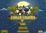 Бродилка лунных лемуров